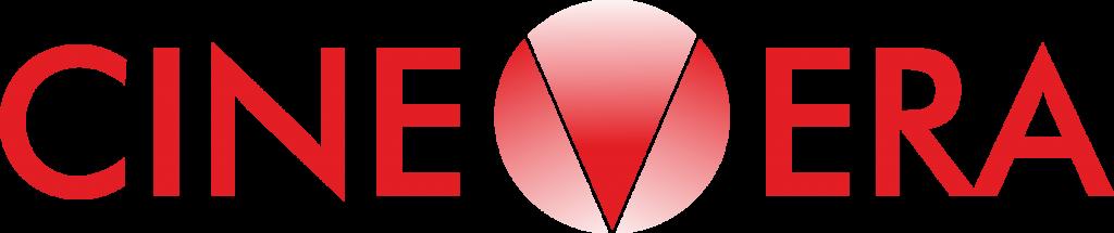 Cinevera Zenklas be logo PNG