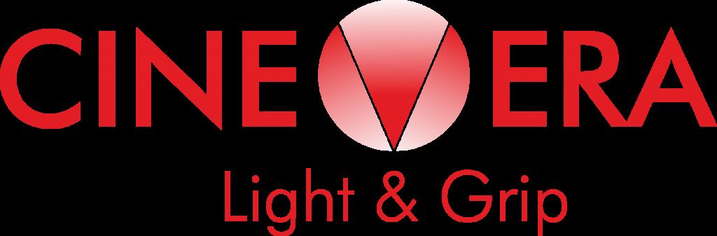 Cinevera Zenklas su logo PNG