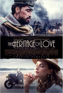 heritage of love
