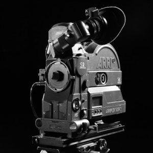 ARRI 16mm